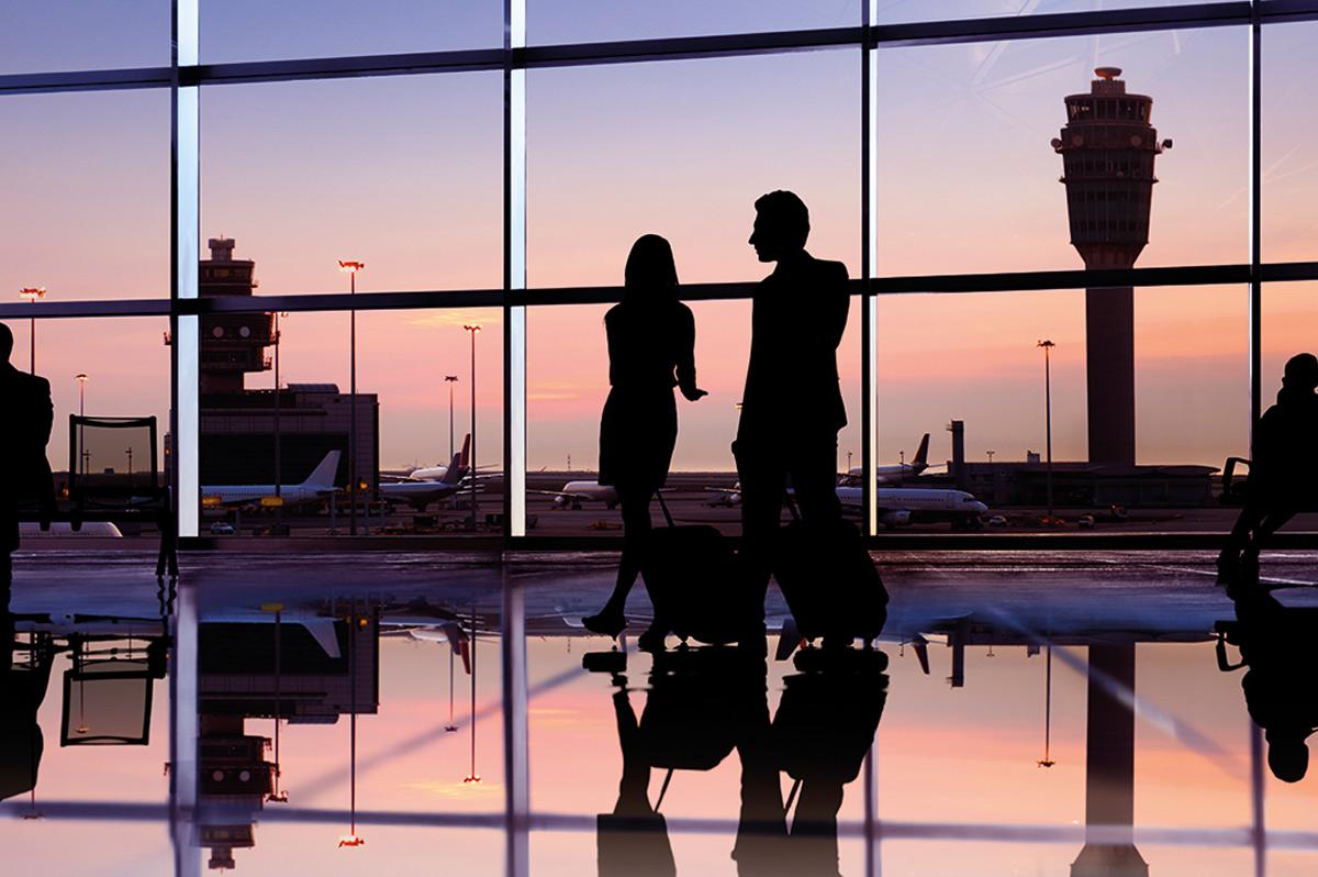 airport transfer odessa ukraine