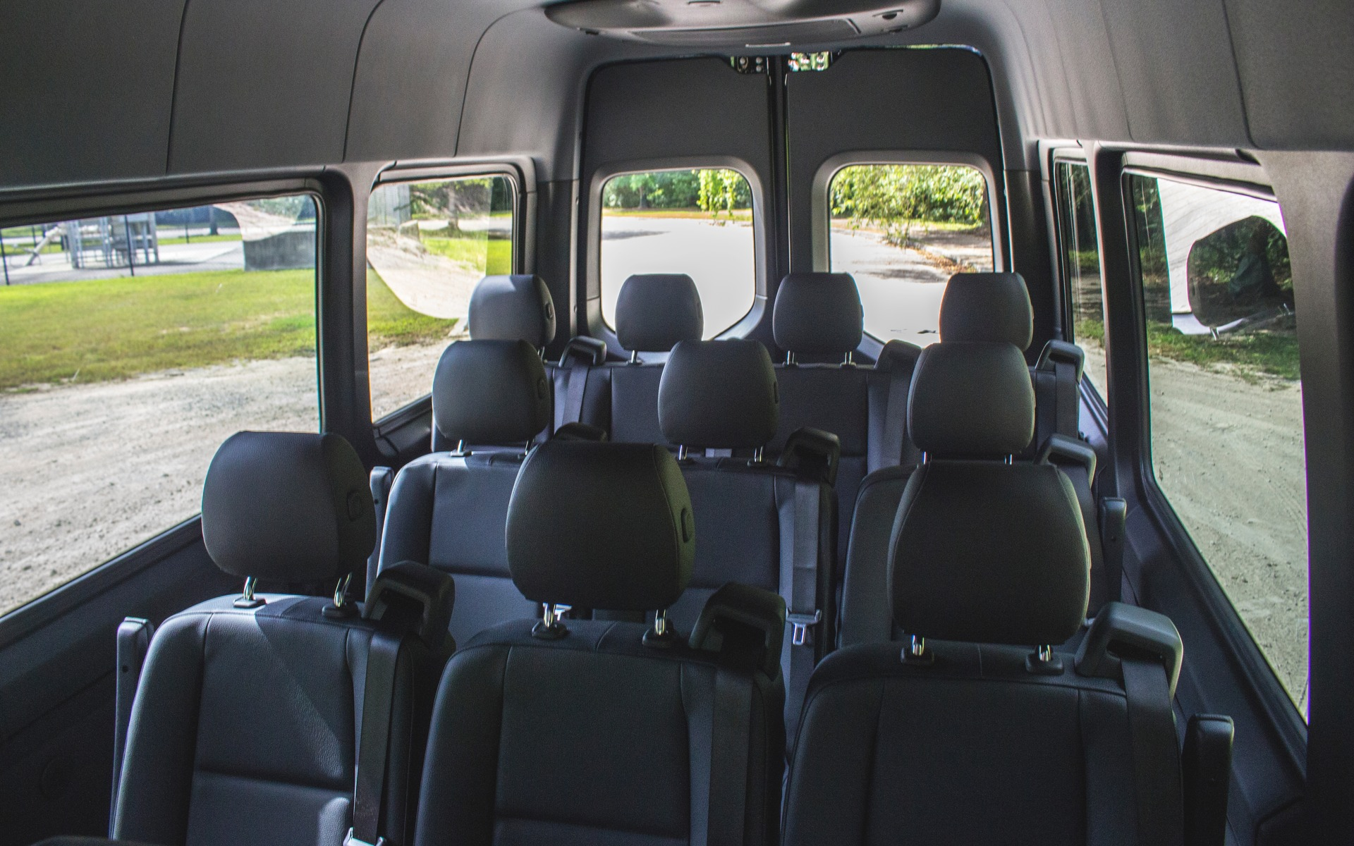 low cost airport transfers odessa